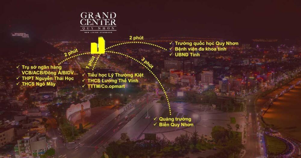 grand-center-quy-nhon-2