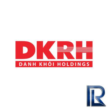 Danh Khôi Holdings