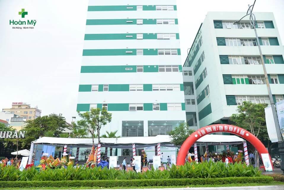 nagomi da nang 12 - Nagomi Đà Nẵng