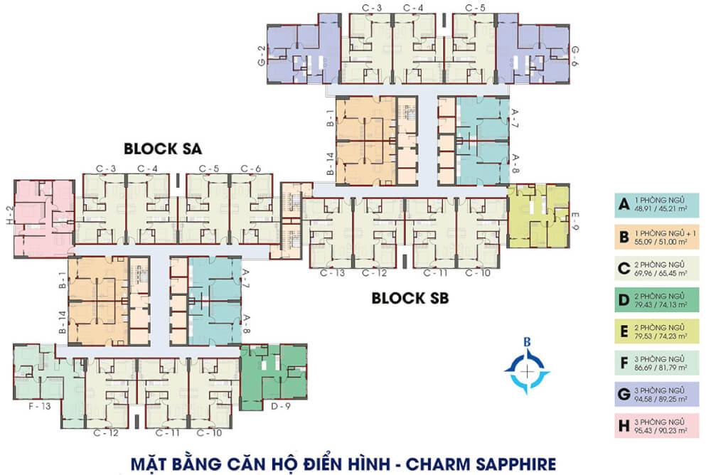 charm city 9 - Charm City