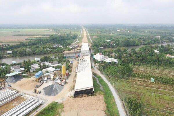 """Chuyển 8 dự án địa ốc PPP sang đầu tư công: giải pháp cần nhưng…""""chưa đủ""""!"""