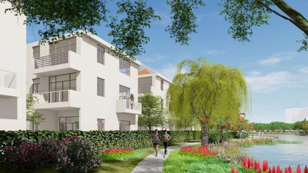 la-vida-residences-15