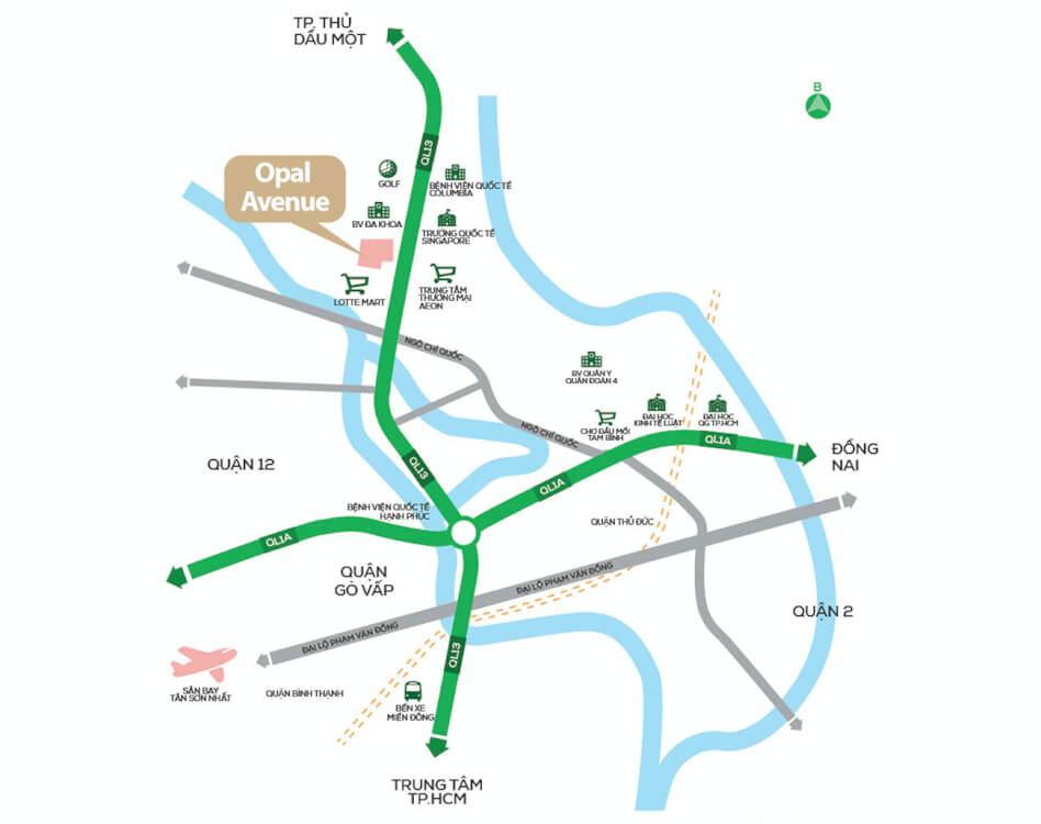 opal-avenue-3