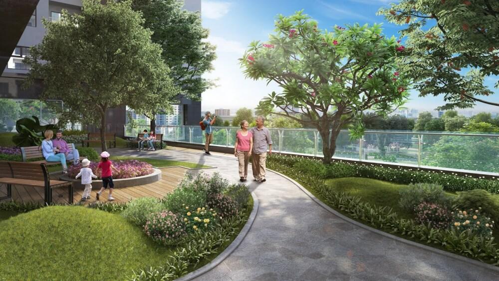 phuong-dong-green-park-3