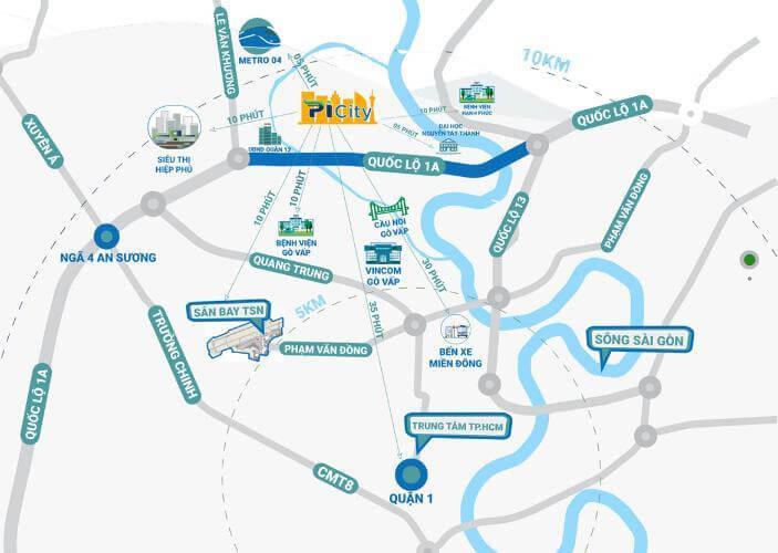 picity-high-park-6