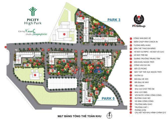 picity-high-park-7