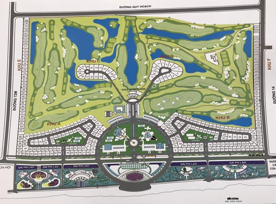 the-golf-village-5