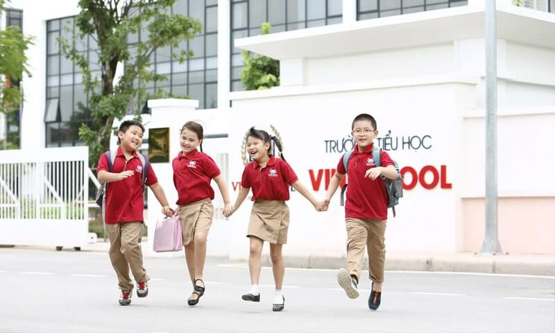 vinhomes thach that 5 - Vinhomes Thạch Thất