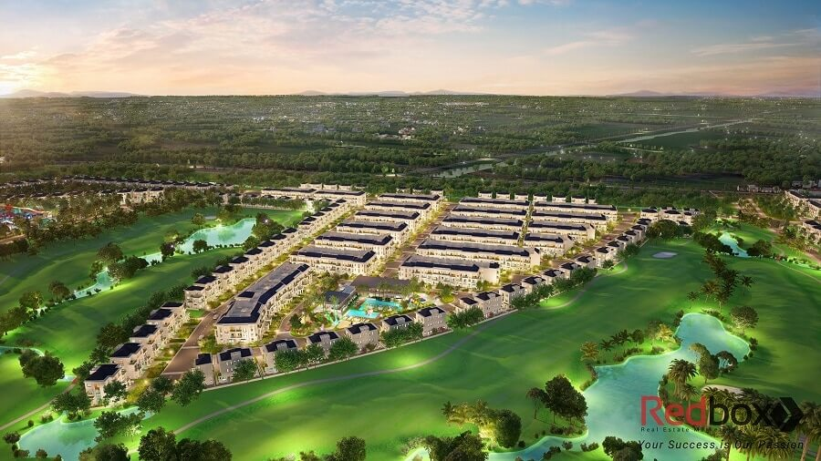 west-lakes-golf-villas-1