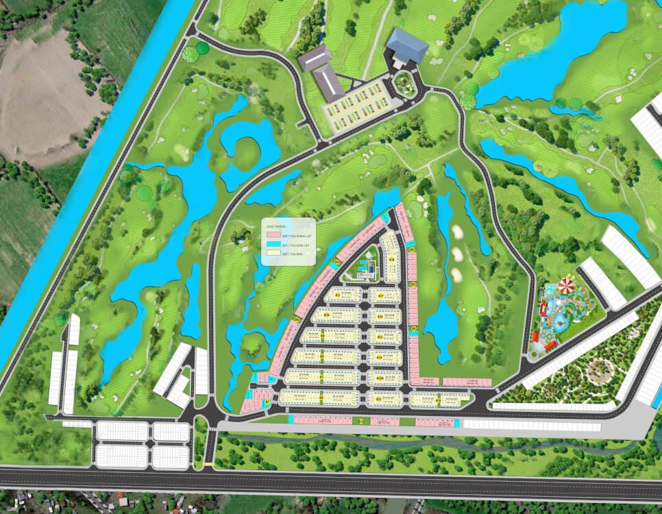 west-lakes-golf-villas-11