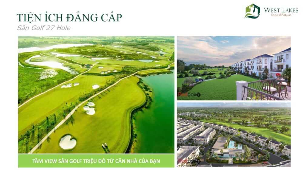 west-lakes-golf-villas-24