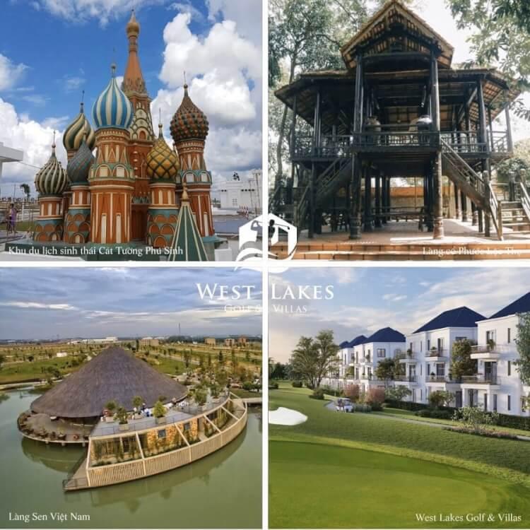 west-lakes-golf-villas-4