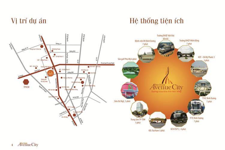 avenue-city-3
