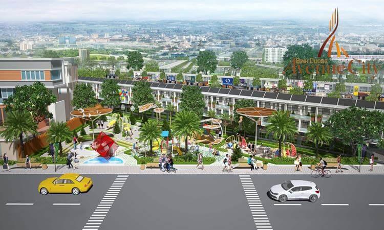 avenue-city-5