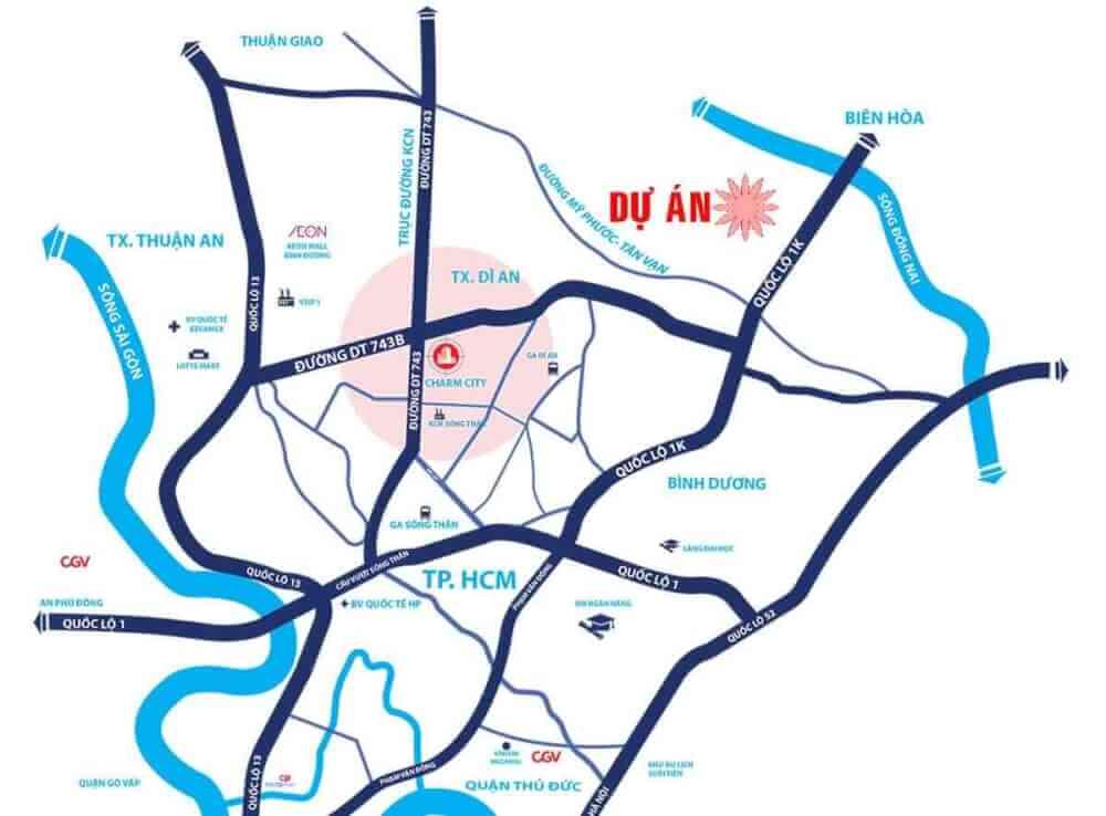 green-square-di-an-city-1