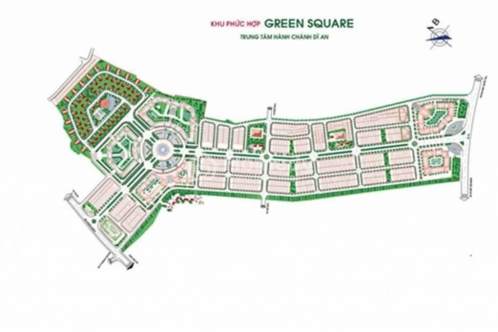 green-square-di-an-city-2