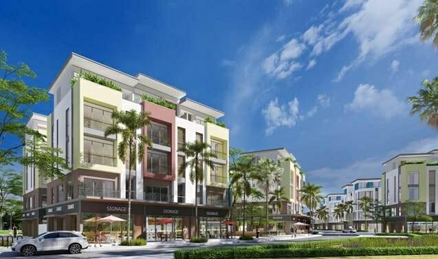 Điều kiện giúp Phú Quốc hút khách đầu tư bất động sản - 2