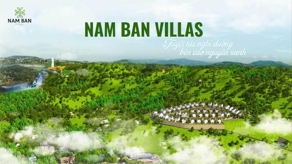 nam-ban-villas-2