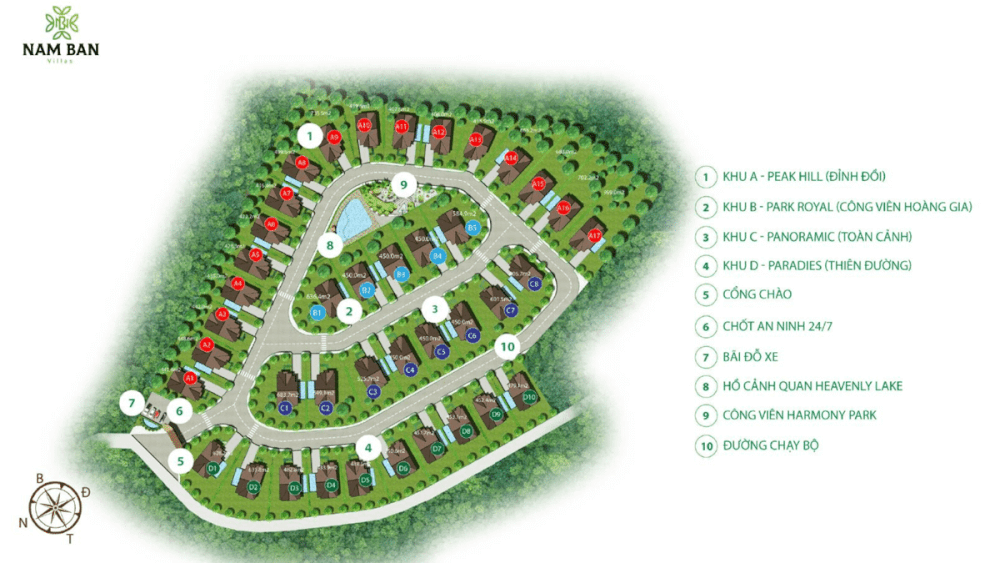 nam-ban-villas-6
