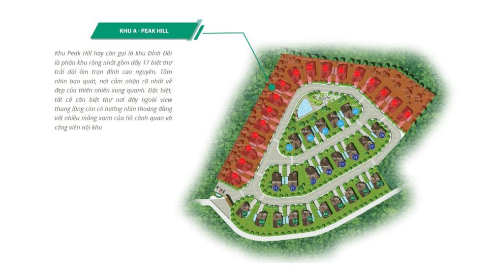 nam-ban-villas-8