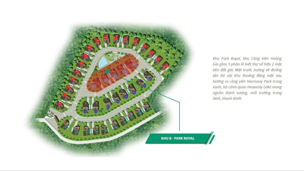 nam-ban-villas-9