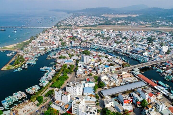 Thanh tra Chính phủ đề nghị thu hồi 43 dự án đầu tư chậm triển khai, sai phạm tại Kiên Giang