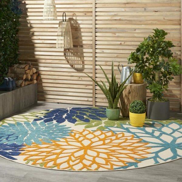 đuia hè có buộc cần tiêu thụ thảm trquan ải sàn cho nhà ở?