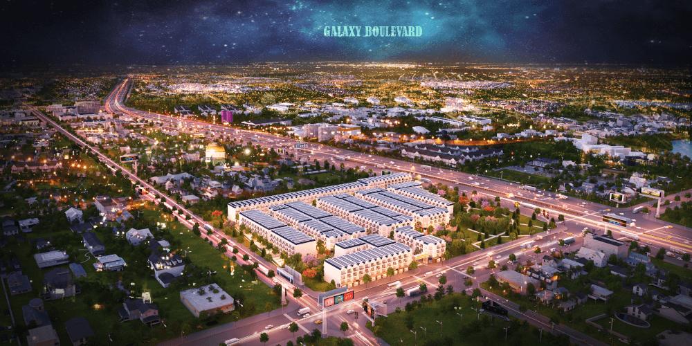 galaxy-boulevard-1