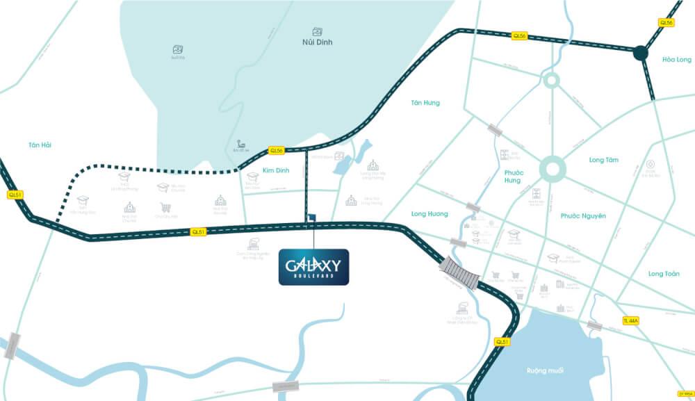 galaxy-boulevard-3