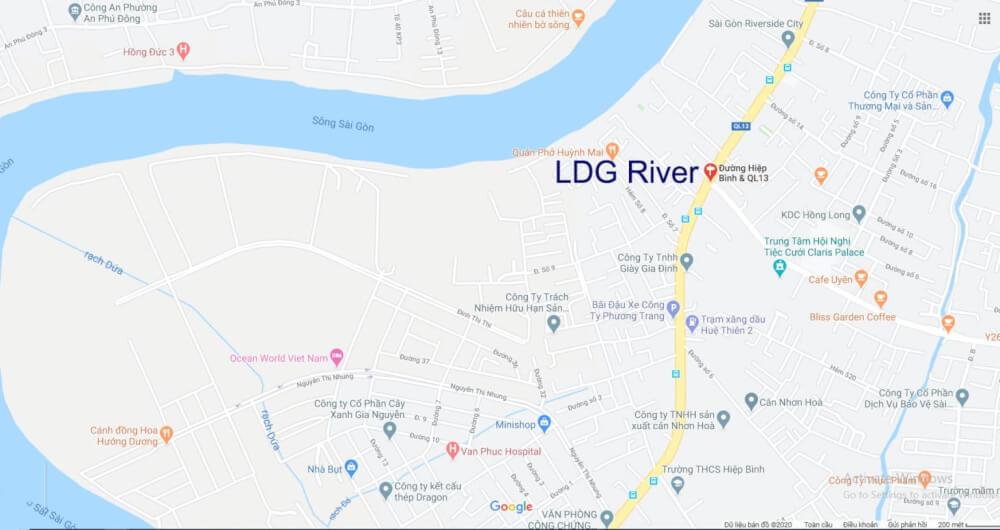 ldg-river-2