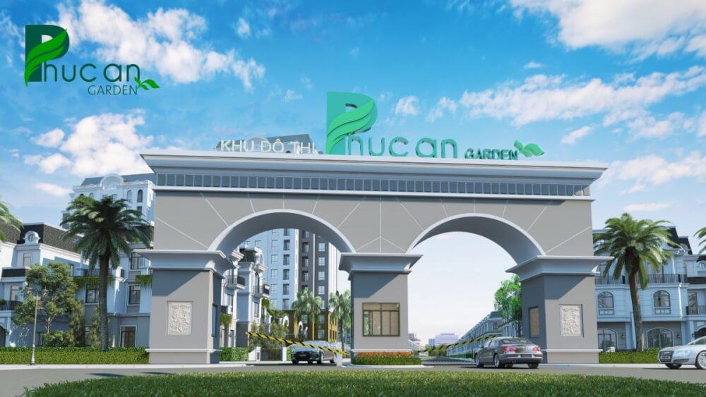 phuc-an-garden-2