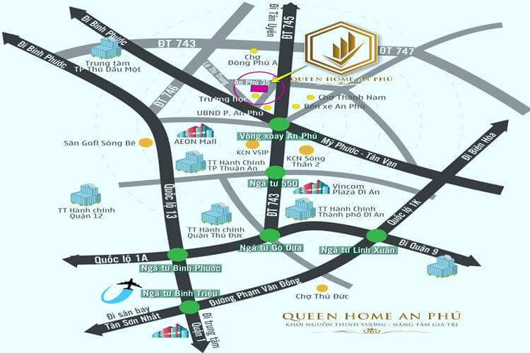 queen-home-an-phu-1