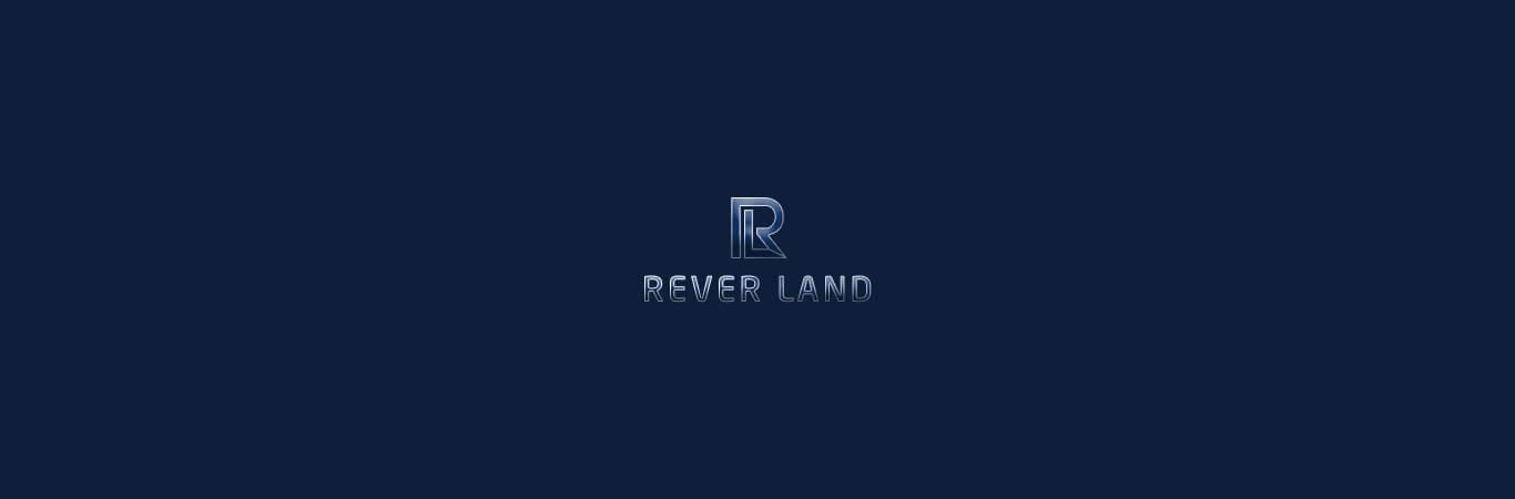 Rever Land